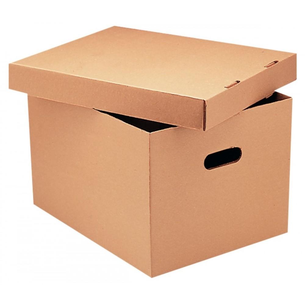 File Box 48x35x29